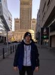 Igor, 25  , Gomel