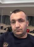 Armen Azizyan, 39  , Kazan