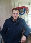 Dmitriy, 25, Krasnoslobodsk