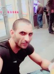 Stefan, 32  , Sofia
