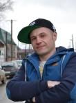 Dima, 31  , Chernushka
