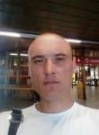 Sergey, 38  , Brest