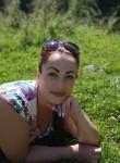 Lyudmila, 39, Pyatigorsk