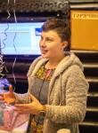 Alexandra - Волгоград