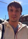 Dmitriy, 37  , Novovoronezh