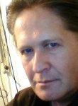 Skupchenko Andrey, 49, Bishkek