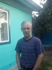 Konstantin , 48, Belarus, Minsk
