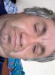 Alan, 55  , Vladikavkaz