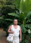 Valera, 42, Taganrog