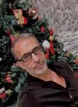 Adrian, 53, Bolsjaja Izjora