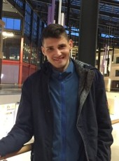 Ivan, 22, Russia, Samara
