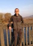 Soso, 40  , Gori