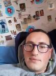 Flavio , 23, Monza