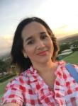 Diana Carolina, 34  , Bonao