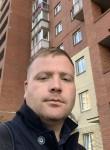 Dima, 36  , Saint Petersburg