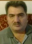 NAZIM  Seid, 60  , Sabuncu