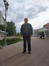 Vlad, 28, Ukraine, Kremenchuk