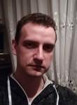 Yuriy, 35, Donetsk