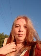 Tanya, 23, Russia, Saint Petersburg