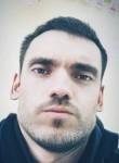 aleksandr, 24, Cheboksary