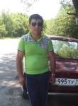 Komu Nado, 42  , Donskoy (Tula)