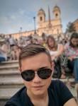 Stas, 18  , Kiev