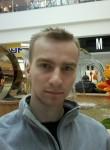Anton, 31, Severodvinsk