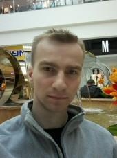 Anton, 31, Russia, Severodvinsk