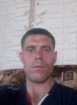 Sergey, 30  , Bagdarin