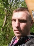Anatoly, 42, Dnipr