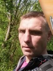 Anatoly, 42, Ukraine, Dnipr