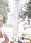 Nina, 63  , Berdychiv