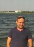 Vladimir, 35  , Yekaterinburg