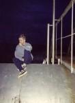 Фото девушки serg_rossa из города Симферополь возраст 18 года. Девушка serg_rossa Симферопольфото
