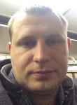 Igor, 35  , Lukh