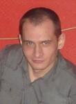 dmitry.kalyuzhny.5, 32  , Lebedyn