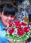 Anastasiya, 29  , Kalachinsk