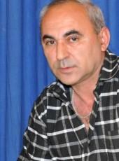 alik, 52, Azerbaijan, Baku