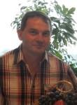 Sergey, 56 лет, Томск