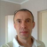 Aleksandr, 49  , Cherkasy