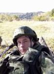 Aleksandr Popov, 43  , Severodvinsk