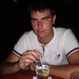 Morik, 31  , Prosyana
