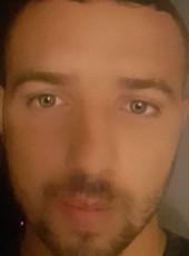 Wycem, 30, France, Lyon