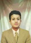 ابوبدرابوبدر, 19  , Sohag