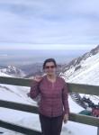 Dina, 51  , Almaty
