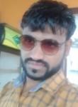 Raj, 21, Bangalore