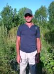 Вова, 51 год, Новокузнецк