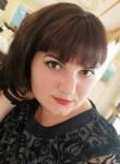 Yuliya, 31  , Karagandy