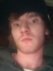 Jamie, 23, United States of America, Saint Cloud (State of Minnesota)