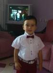Mehmet, 40  , Manisa
